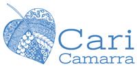 Cari Camarra