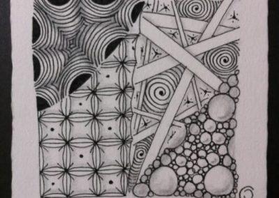 Basic Tile