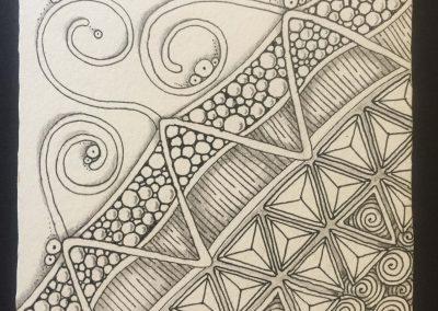 Morphing Tiles